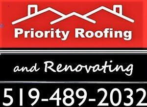 All of your Renovation Needs!  Call For Your Free Estimate! Cambridge Kitchener Area image 1