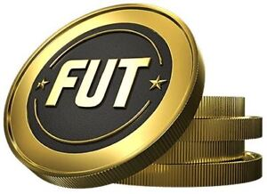 FIFA 19 Ultimate Team Coins For Sale - PS4
