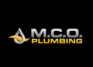 M.C.O. PLUMBING East Melbourne Melbourne City Preview