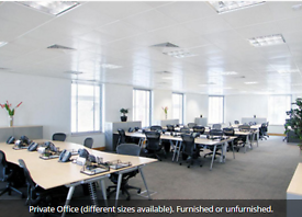 Self Contained Offices in NW1, Edgware Road | Serviced Space, flexible