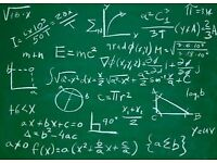 GCSE Maths and Science Tuition