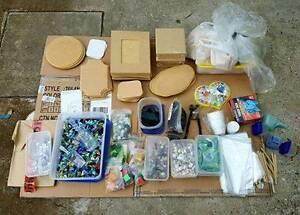 Glass Mosaics Supplies Moyhu Wangaratta Area Preview