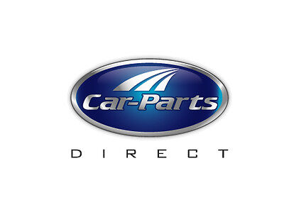 Car Parts Direct CPD