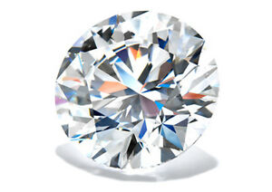 0.94 SI FG DIAMOND SOLITAIRE @ KARAT FINE JEWELLERY London Ontario image 5