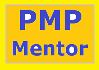 PMP100% Pass Guarantee, Money Back, 2 spots left