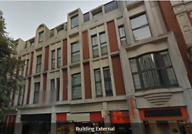 KENSINGTON Office Space to Let, W8 - Flexible Terms | 2 - 80 people