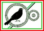rigomajor2010