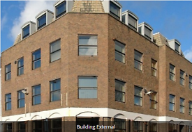 PUTNEY Private Office Space to Let, SW15 - Flexible Terms | 3 - 91 people