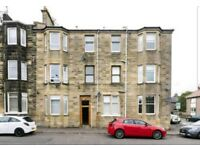 FOR SALE,Landlord ready- buy to let property, starter home-cheaper than renting!