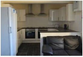 8 Bedroom Student Accommodation. Bills Included!