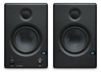 Presonus E4.5 Monitors (Pair)