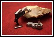 Ruger 10 22 Trigger