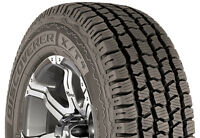 Cheapest NEW Winter & All Season Tires in Halifax