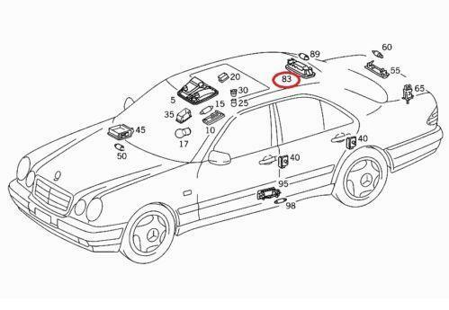 Starting System Wiring Diagram Youtube Starter as well  further Mercedes Alarm Siren further Dual Mode Positioning GPS304B Personal GPS Car Motorcycle Alarm Real Time GPS Tracker P 1021507 in addition 35946 Location Of Alarm Siren. on car alarm siren location