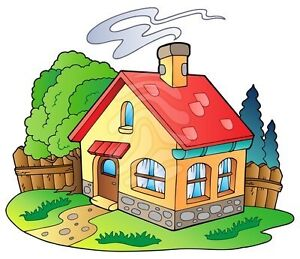 House for rent in Lumby area