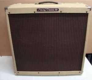 Looking for a Peavey Classic 50 4x10