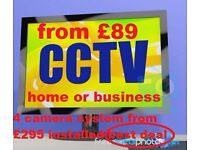 CCTV INSTALLED GREAT DEALS ON CCTV SYSTEMS 20 yrs cctv experience CCTV CCTV CCTV HOME OR BUSINESSS