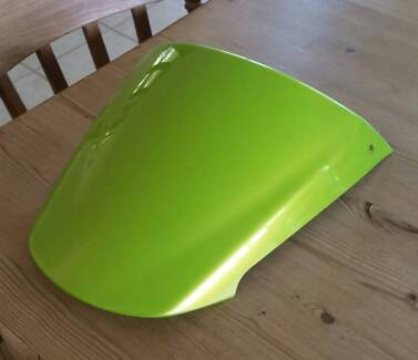Bike cowling for sale, immaculate condition.