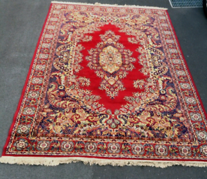 Rugs U0026 Carpets | Gumtree Australia Free Local Classifieds