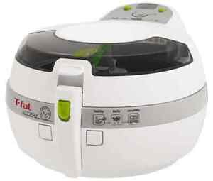 T-fal actifry brand new never used.