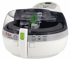 T-fal Actifry Plus. $90 firm