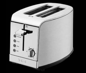 Amazing Toaster, Works Perfectly!