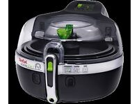 Tefal 2-in-1 Actifry for sale