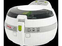 Tefal Actifry good condition