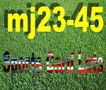 mj23-45