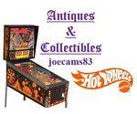 joecams83 Antiques & Collectibles