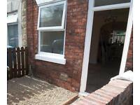 2 bedroom house in Cheapside | Worksop | Nottinghamshire | S80 | REF:00742