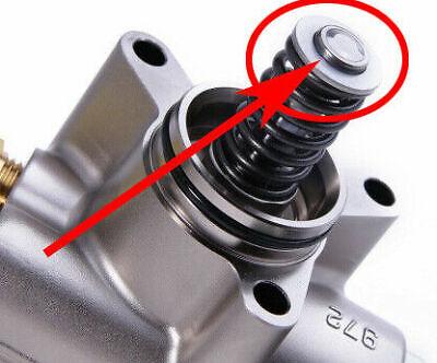 High pressure fuel pump repair kit For VW Jetta 2.0T BPY 05--10