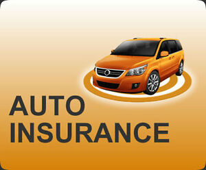 Best Auto/Home/Commercial Insurance --647-522-6703