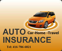 Need auto and Home insurance?Save 60% and hundreds of dollars