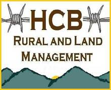 HCB Rural and Land Management Singleton Singleton Area Preview