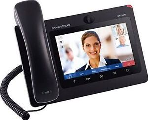 VOIP Business Phone Line- FREE Calling CanadaWide = $14.99