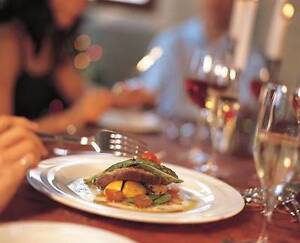 Western suburbs restaurant/cafe business for sale Ipswich Ipswich City Preview