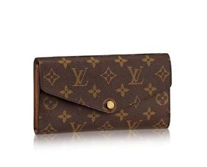 Stolen Louis Vuitton Holden Hill Tea Tree Gully Area Preview