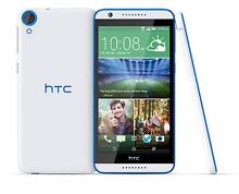 I NEED TO RECOVER DELETED DATA FROM HTC MOBILE Cunderdin Cunderdin Area Preview
