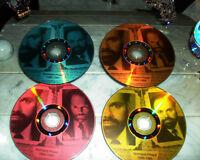 Normand Pinard voyance DVD 514-254-5919