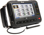 Scan Tool Review - G-Scan diagnostic tool.  A great value