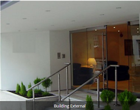 NOTTINGHAM Serviced Office Space to Let, NG1 - Flexible Terms   5 - 80 people
