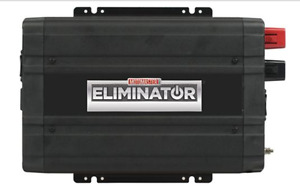 MM Eliminator Pure Sine Wave Power Inverter, 1000W Brand New