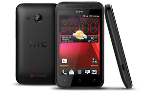 HTC DESIRE 200- 10$ IF PICKED UP TODAY