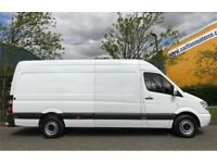 Man & Van /House flat Removal service /all over UK last minute booking
