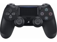 PlayStation 4 (Ps4) wireless controller , great condition ! Price stands , no offers !