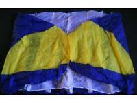Peter Lynn Pepper 3.5m Power kite