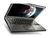 Lenovo x250 Intel Core i5 5300U 2.90Ghz 8Gb Ultrabook