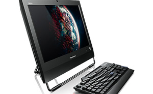 LENOVO THINKCENTRE M72Z