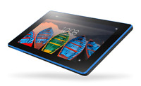 Lost:  Levono Android Tablet